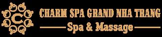 logo-charm-spa-grand-nhatrang
